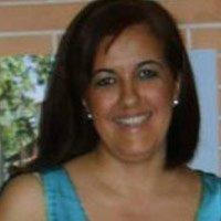 Mari-Carmen-Fernandez-testimonio-para-javier-de-la-nuez