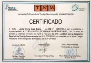 Certificado-Vendaje-Neuromuscular