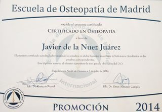 Certificado-en-Osteopatía