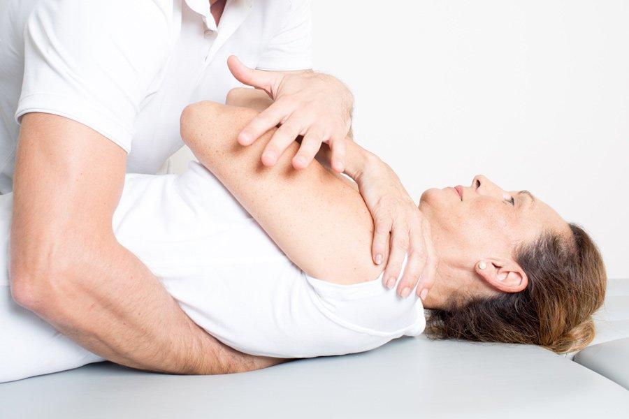 fisioterapeuta-en-sevilla