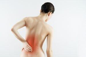 osteopatia-espalda