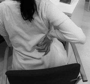 consejos-para-acabar-con-el-dolor-de-espalda