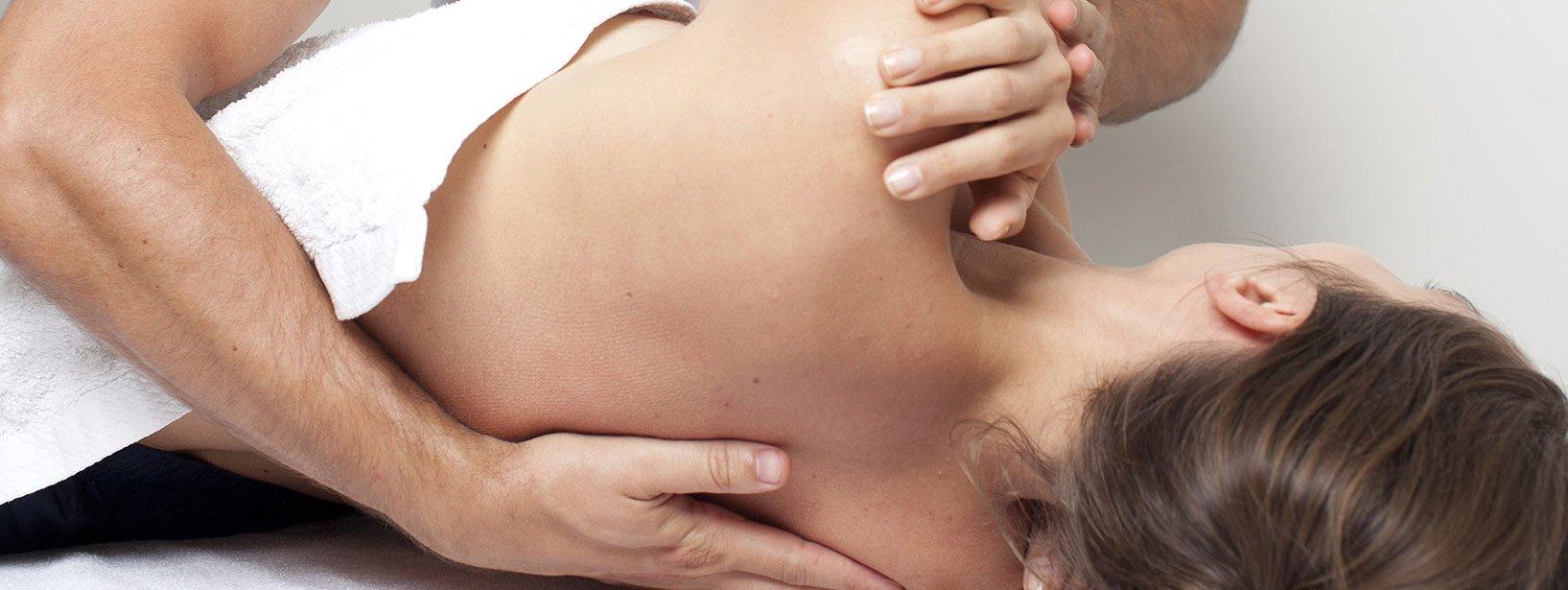 javier-de-la-nuez-osteopata-sevilla