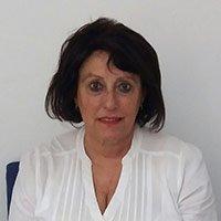 Elisa-Gutierrez-testimonio-para-javier-de-la-nuez