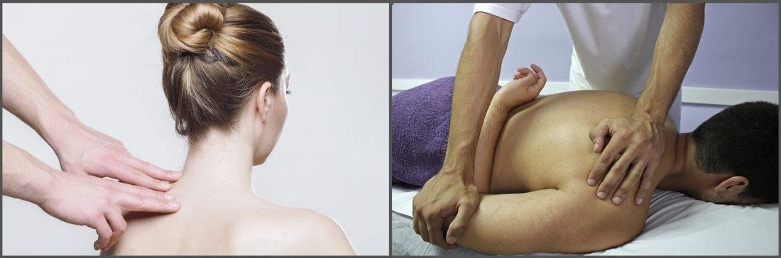 que es la osteopatia