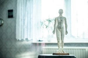 fundamentos de la osteopatía