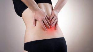 tratamientos dolor ciatica