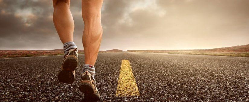 Temporada de maratón