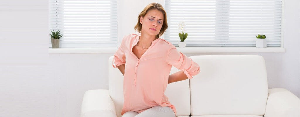 Tratamiento para la ciatica