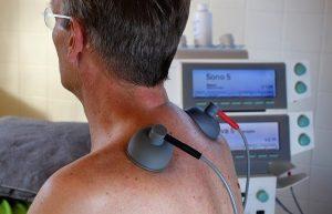 tratamiento dolor de cuello