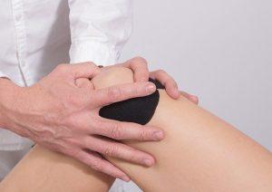 13 tecnicas de fisioterapia más comunes