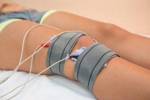 13 técnicas de fisioterapia más comunes