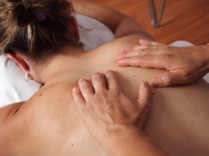 ejercicio terapeutico