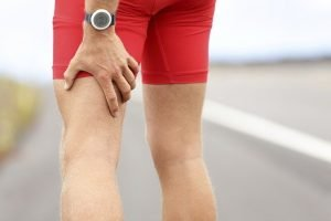 ejercicios para piernas