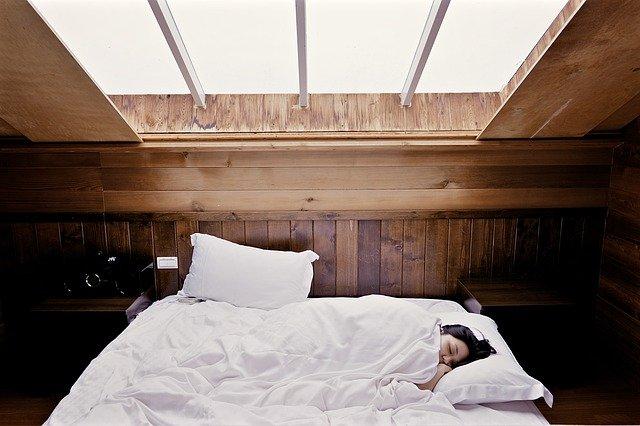 Consejos para controlar el estrés de trabajar en casa